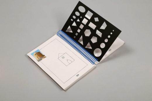 Мультизадачные каталоги