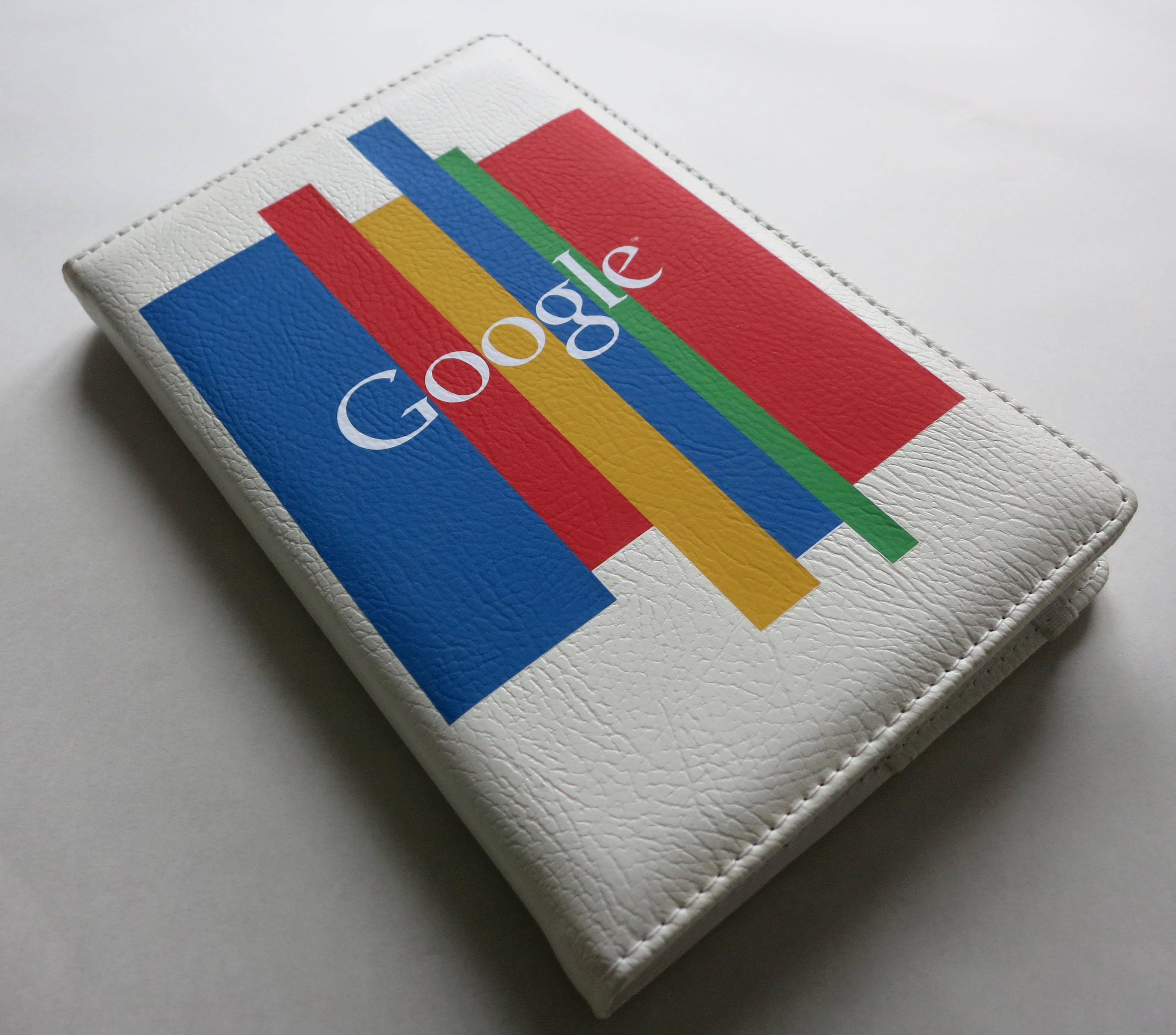 эжедневники гугл