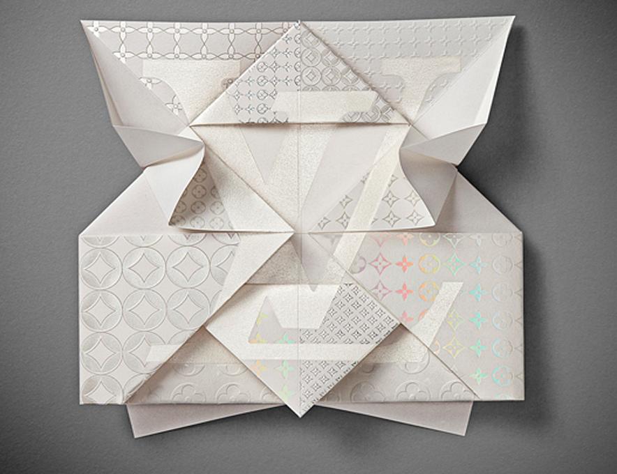 ADV_LV_Origami_Osaka (1)