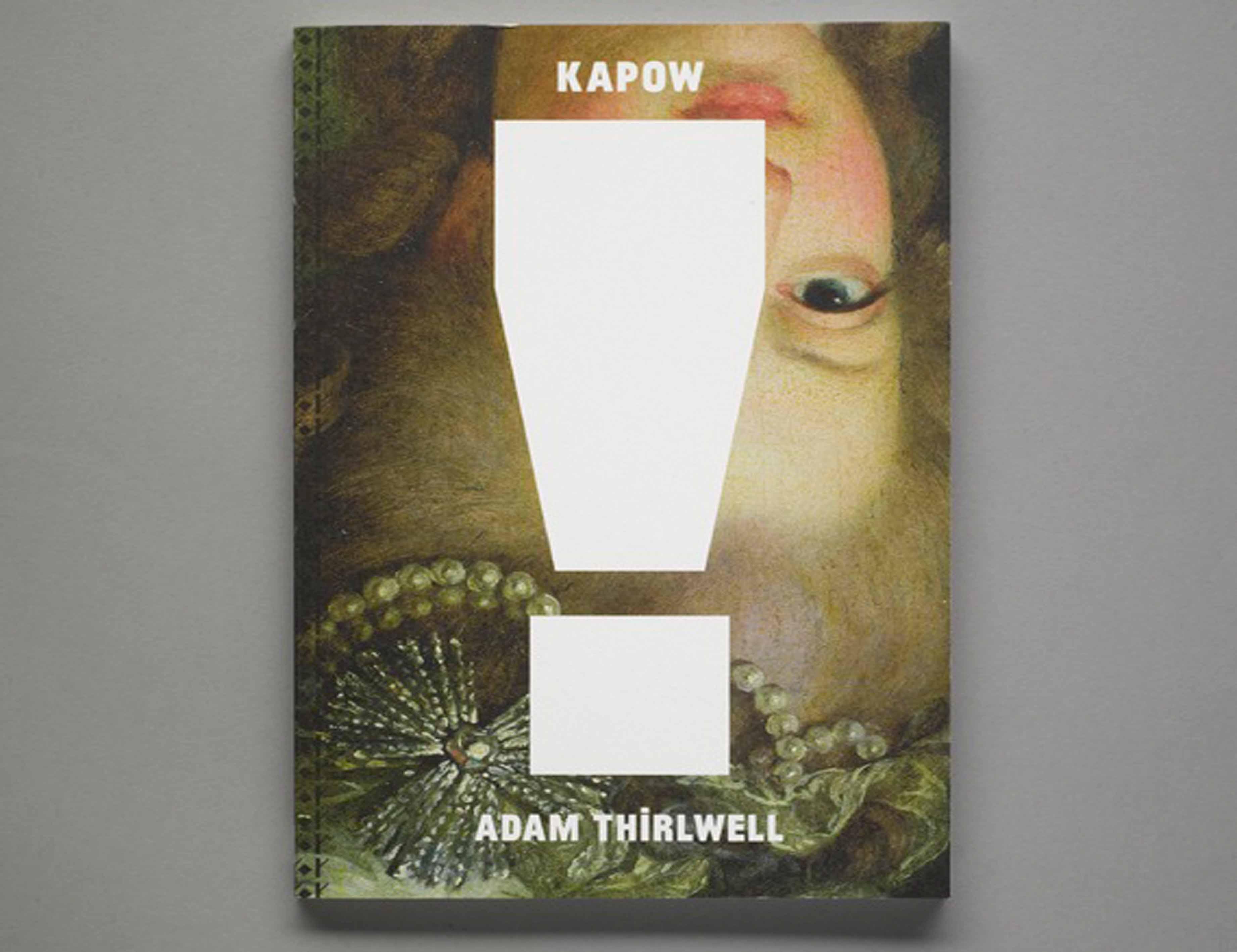 kapow_004_1111