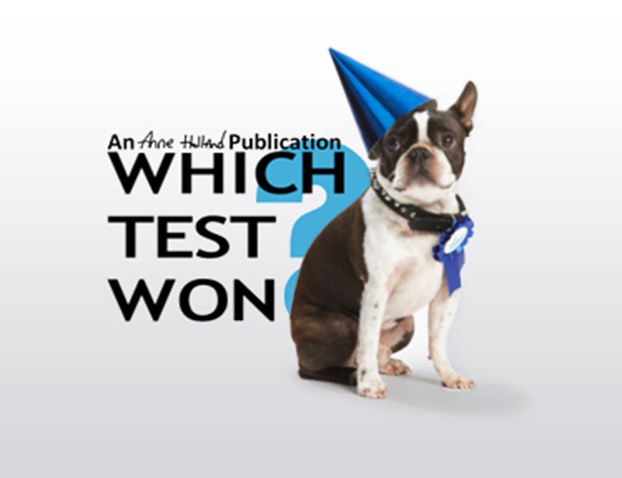 which-test-won-20131