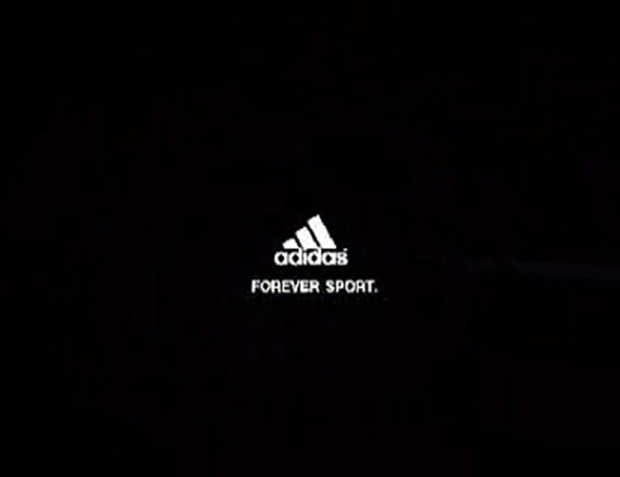 adidas-forever-sport-video-clip01