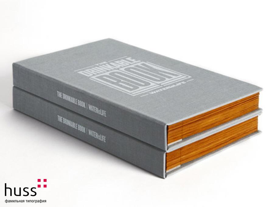The-Drinkable-Book-by-Brian-Gartside_dezeen_468_11