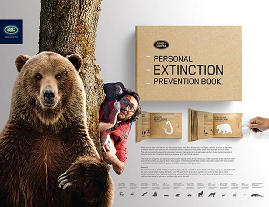 land-rover-personal-extinction-prevention-board