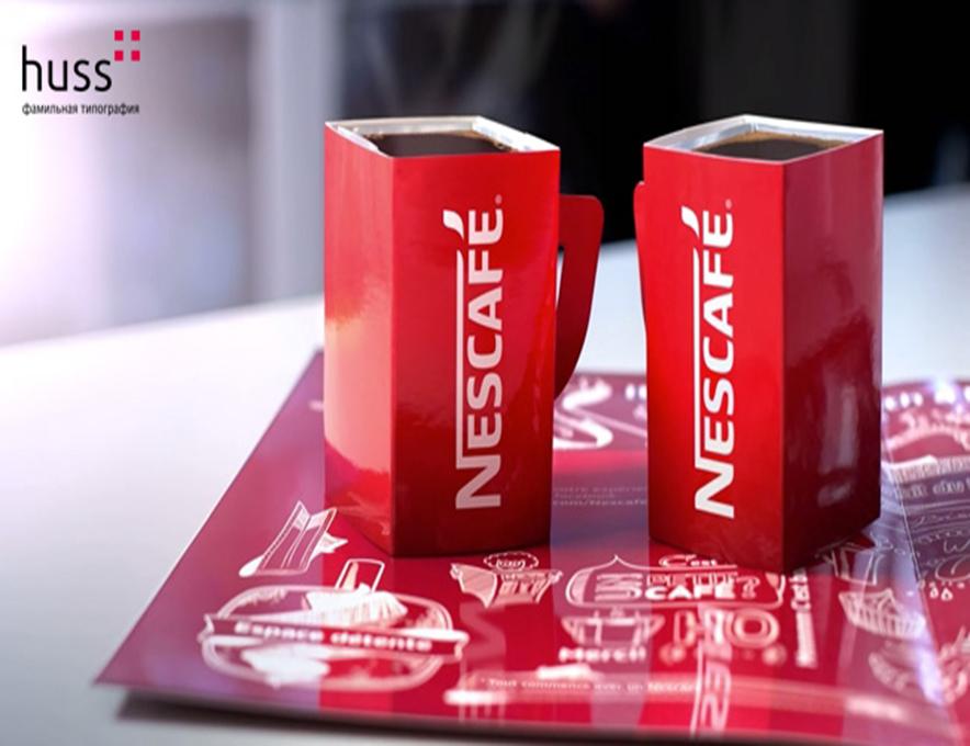 nescafe-paper-mugs-hed-2014