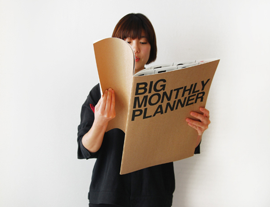 big_monthly_planner (2)