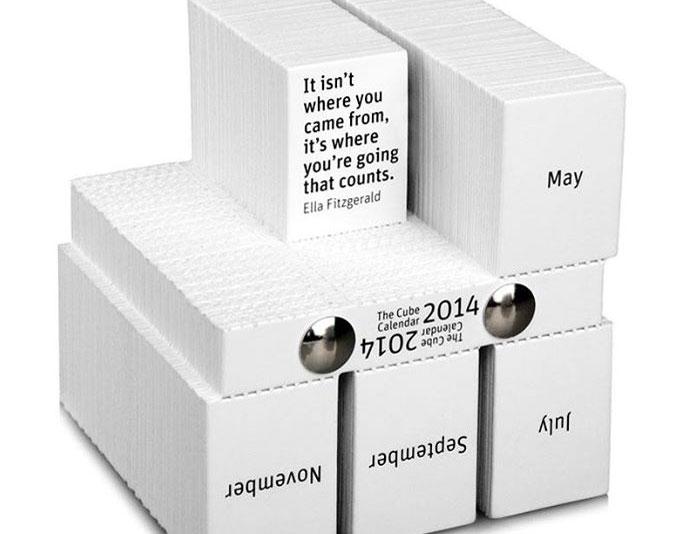1 621 21082014175853 1