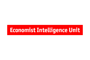 Economist-Intelligence-Unit-logo
