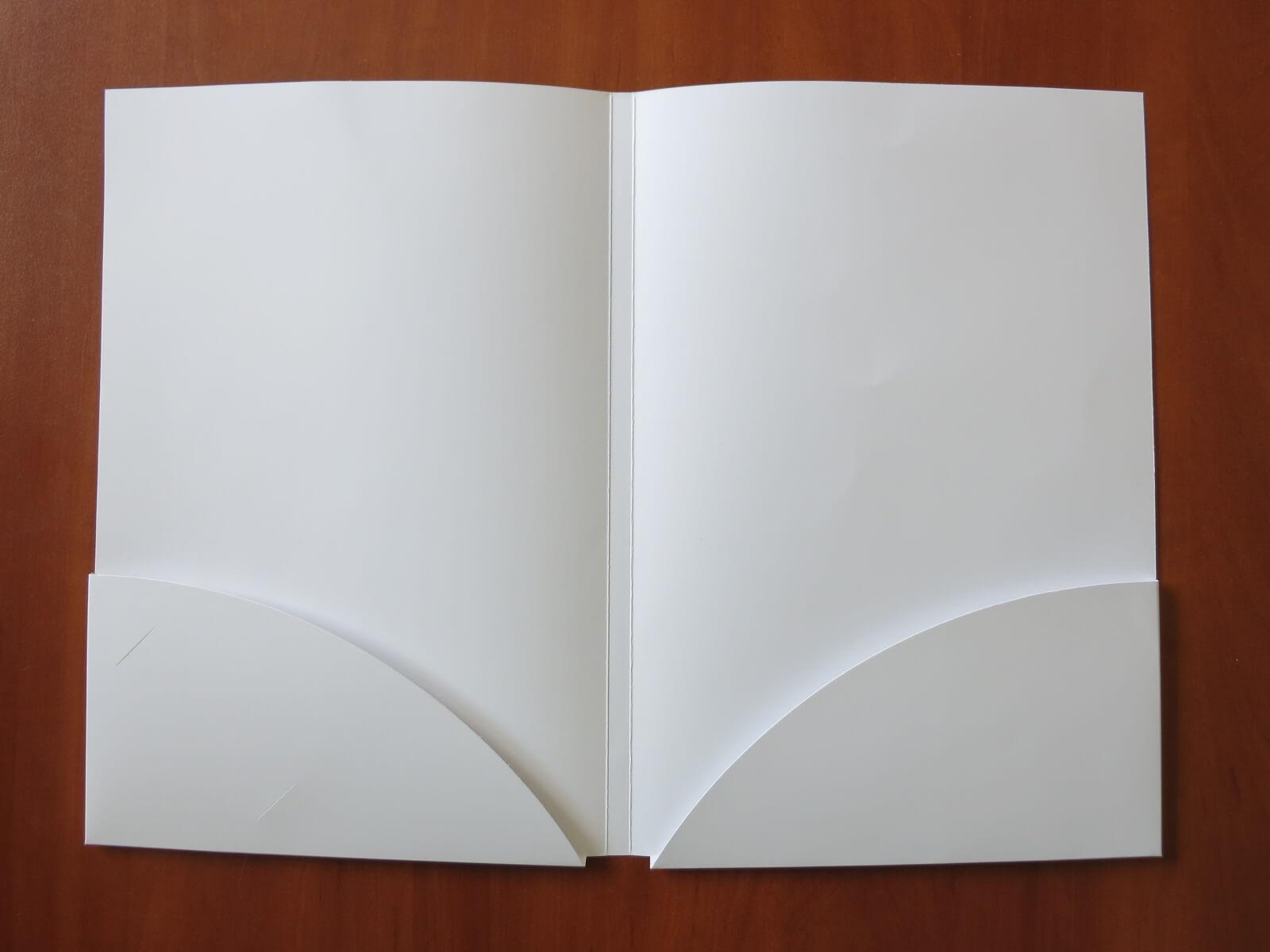 Папки GBG и GIZ - фото 2
