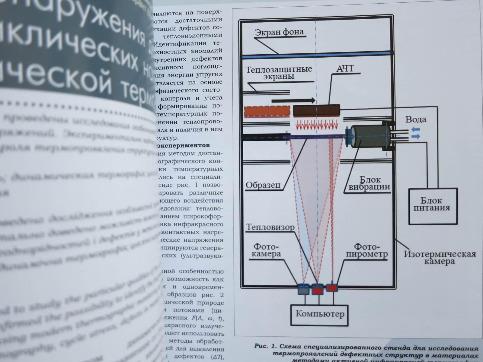 Журнал «Компрессорное и энергетическое машиностроение» - фото 3