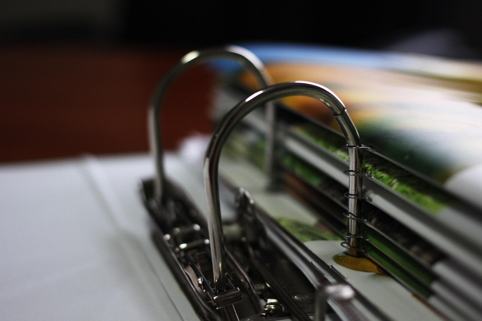 Печать брошюры с евроскобой