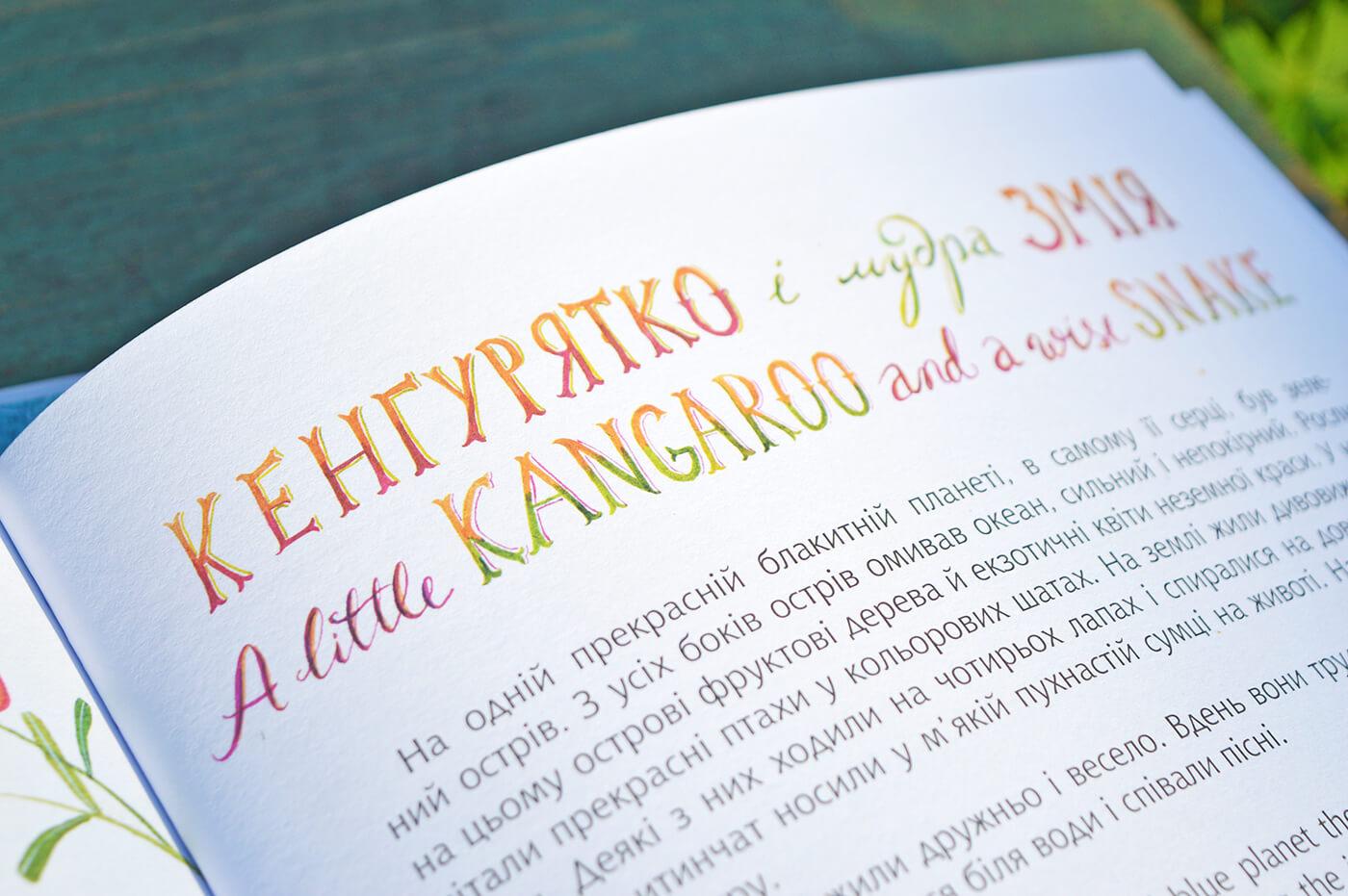 книги; типография huss;