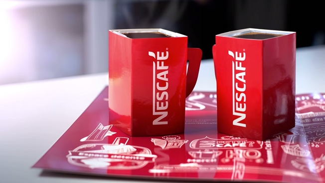 1411116413-nescafe-paper-mugs-hed-2014