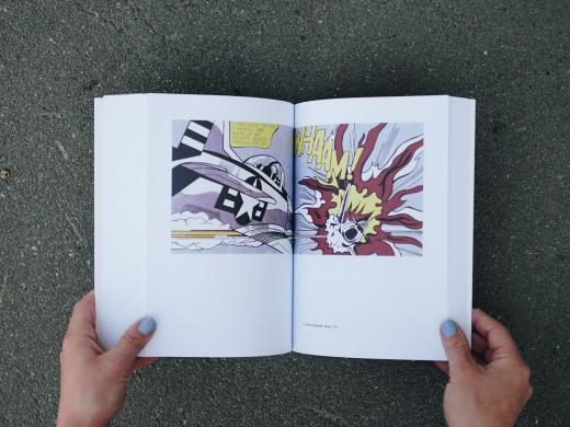 Книга Уилл Гомперц «Що це взагалі таке? 150 років сучасного мистецтва в одній пілюлі» - фото 4