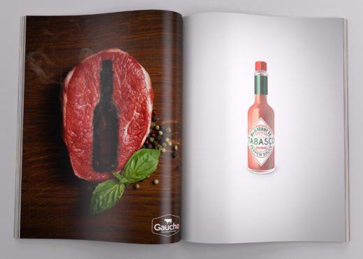 1-tabasco-steak