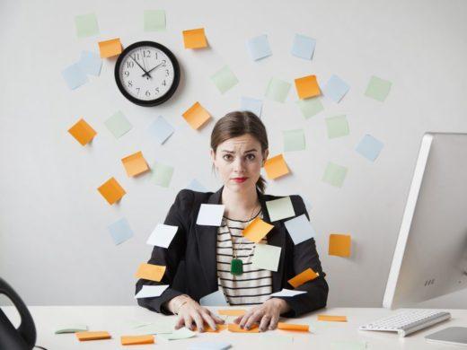 overwhelmed-student-56a52ef45f9b58b7d0db5160
