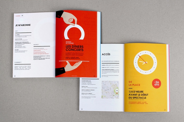 Печать каталогов: 5 трендов дизайна в 2019 году | Блог типографии Huss