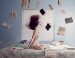 Преимущества напечатанной книги