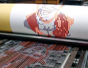 Дизайн и печать - блог типографии huss