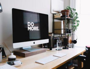 4 привычки, от которых нужно отказаться, для повышения продуктивности