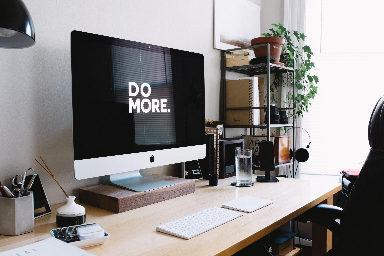 4 privychki produktivnosti 1
