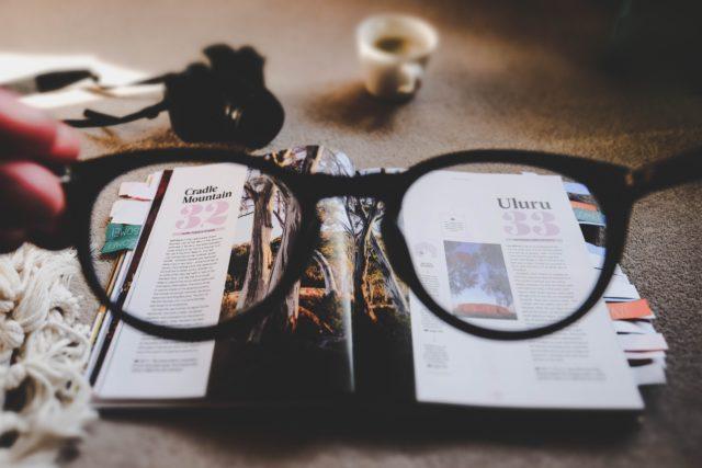 Печать полиграфии и маркетинг