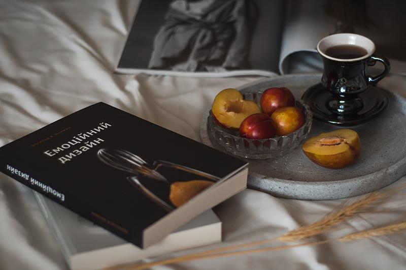 8 книг для дизайнеров