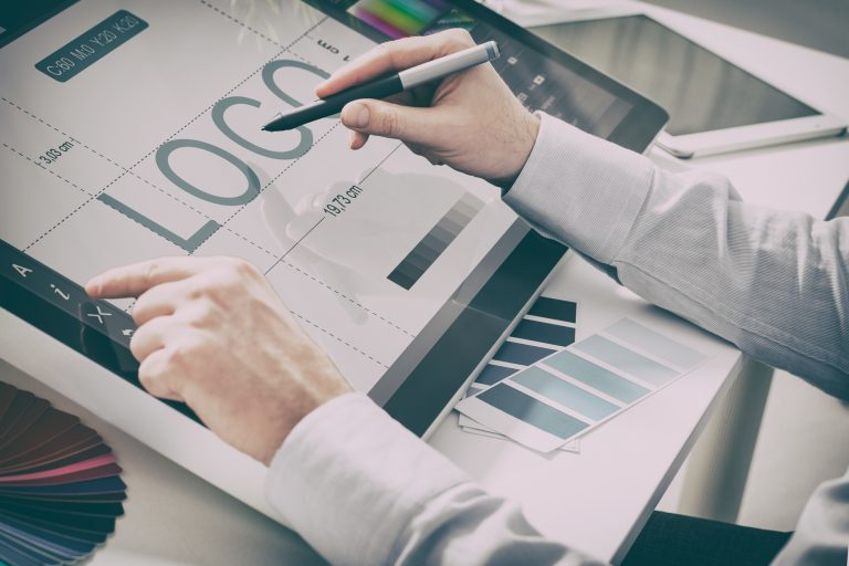 Как улучшить процесс графического дизайна в компаниях?