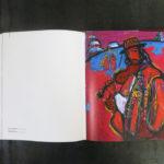 Каталог художника Михаила Демцю