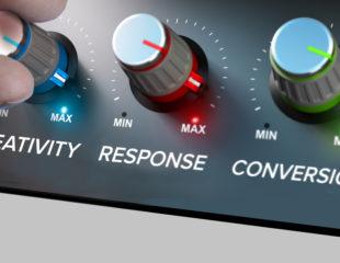 Рекламная полиграфия: 5 шагов к успешной маркетинговой кампании