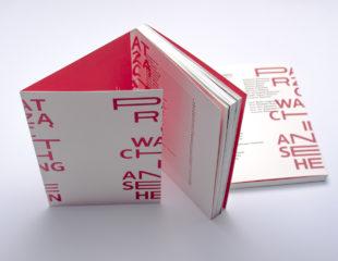 Самые популярные типы напечатанных каталогов