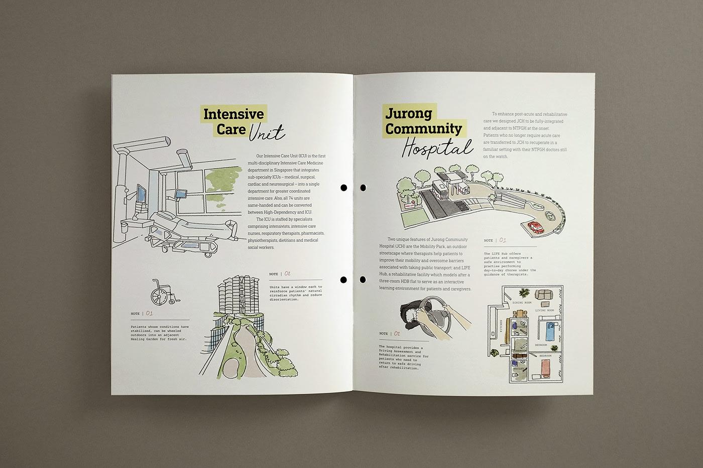 Історія компанії в одній книзі - друкарня huss